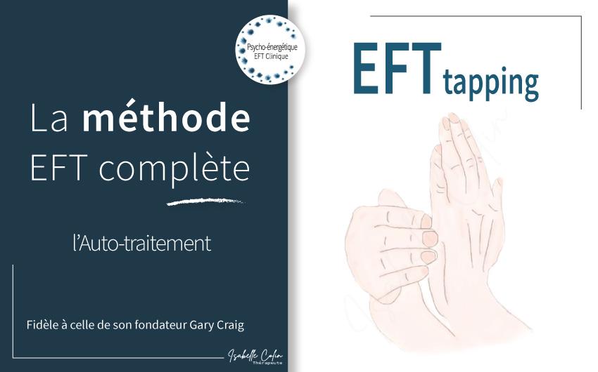 EFT la méthode complète